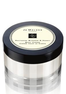 Jo Malone London Nectarine Blossom & Honey Body Creme, 5.9-oz.