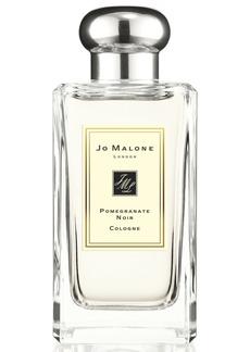 Jo Malone London Pomegranate Noir Cologne, 3.4-oz.
