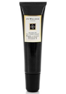 Jo Malone London Vitamin E Lip Conditioner, 0.5-oz.