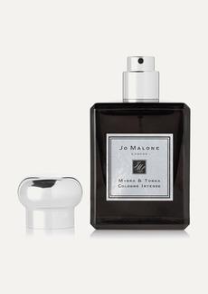 Jo Malone London Myrrh and Tonka Cologne Intense 50ml