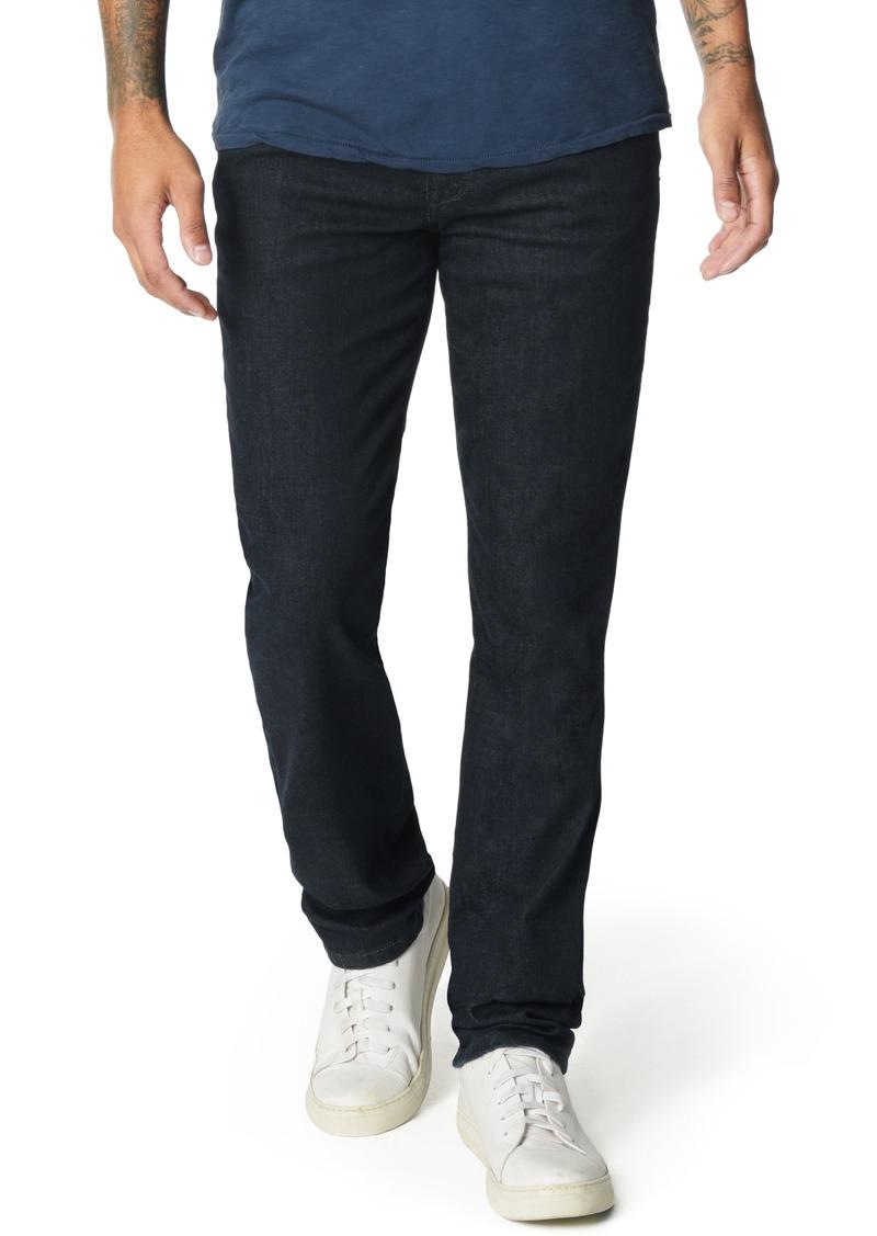 Joe's Jeans Joe's The Brixton Slim Straight Leg Jeans (Dizzy)