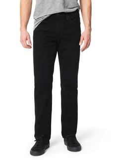 Joe's Jeans Joe's Classic Slim Fit Jeans