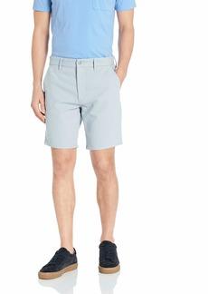 Joe's Jeans Men's The Brixton McCowen Trouser Short