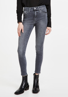 Joe's Jeans The Bella Ankle Jeans