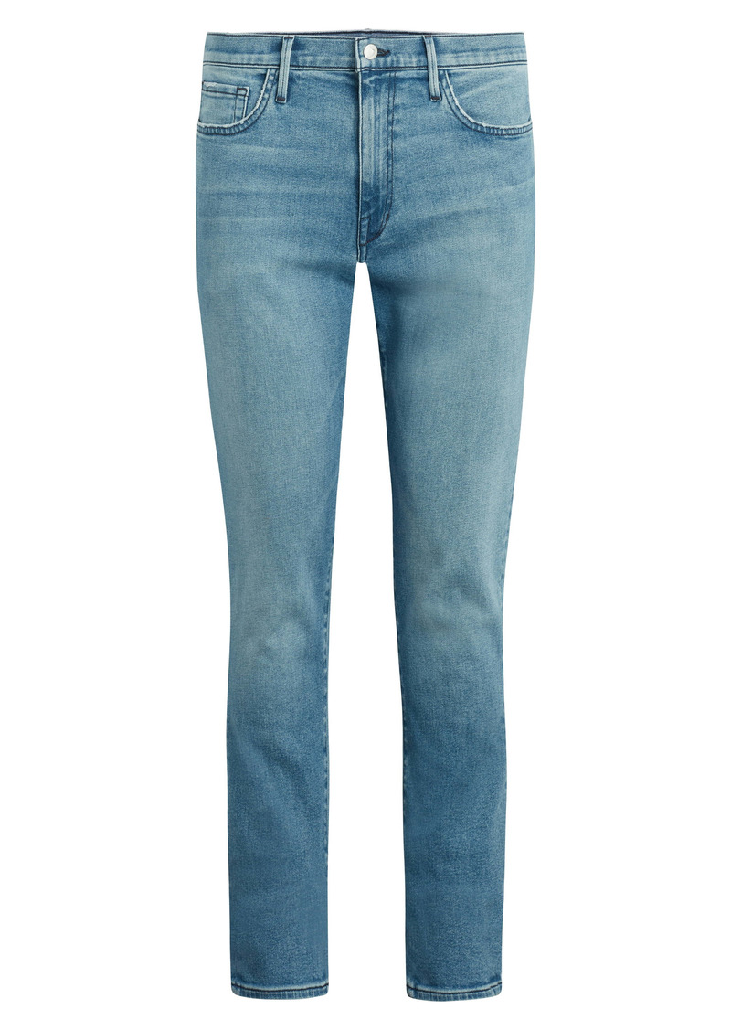 Joe's Jeans Joe's The Asher Men's Slim Fit Jeans (Dahl)