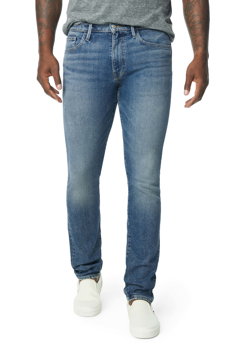 Joe's Jeans Joe's The Asher Slim Fit Jeans (Armstrong)