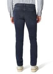 Joe's Jeans Joe's The Asher Slim Fit Jeans (Attel)
