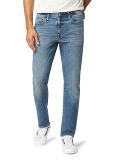 Joe's Jeans Joe's The Asher Slim Fit Jeans (Blanton)