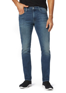 Joe's Jeans Joe's The Asher Slim Fit Jeans (Boven)