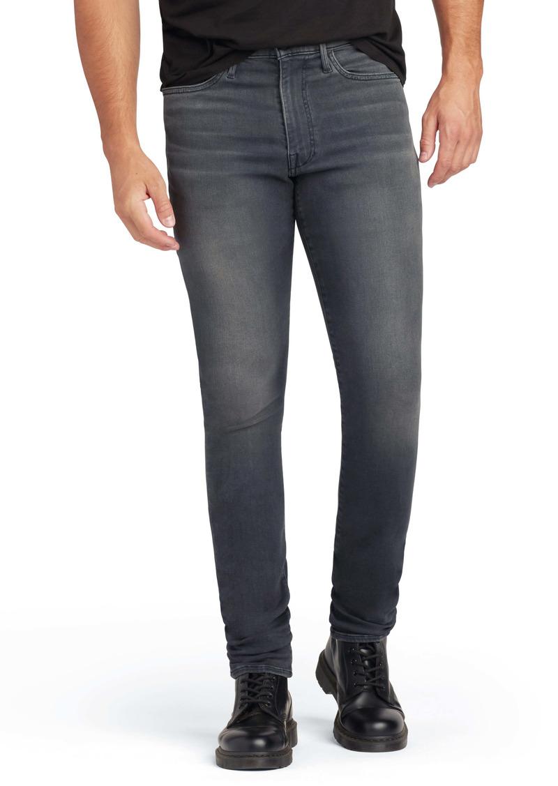 Joe's Jeans Joe's The Asher Slim Fit Jeans (Graysin)