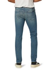 Joe's Jeans Joe's The Asher Slim Fit Jeans (Lenz)
