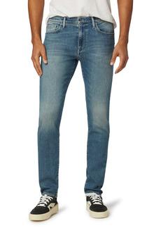 Joe's Jeans Joe's The Asher Slim Fit Jeans (Lenz)