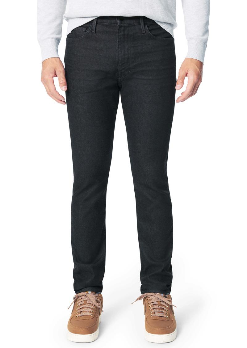 Joe's Jeans Joe's The Asher Slim Fit Jeans (Lowell)