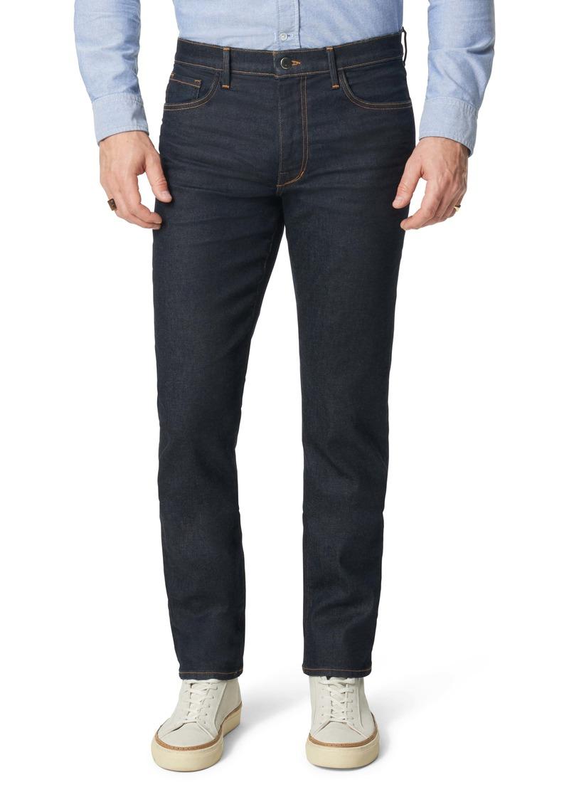 Joe's Jeans Joe's The Asher Slim Fit Jeans (Medlin)