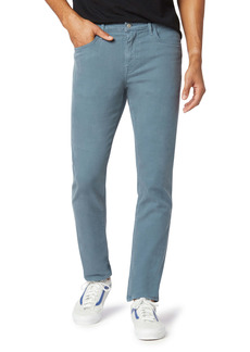 Joe's Jeans Joe's The Asher Slim Fit Twill Pants
