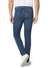 Joe's Jeans Joe's The Asher Slim Straight Leg Jeans (Colima)