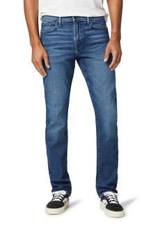 Joe's Jeans Joe's The Asher Slim Straight Leg Jeans (Ventura)