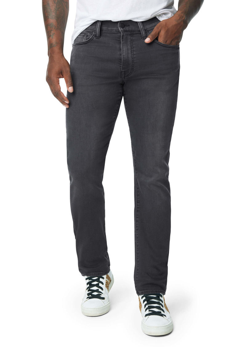 Joe's Jeans Joe's The Brixton Slim Straight Leg Jeans (Bamford)