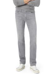 Joe's Jeans Joe's The Brixton Slim Straight Leg Jeans (Johnny)
