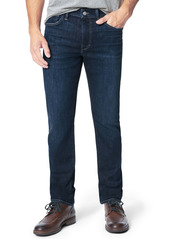 Joe's Jeans Joe's The Brixton Slim Straight Leg Jeans (Knoll)