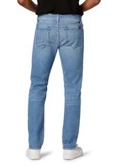 Joe's Jeans Joe's The Brixton Slim Straight Leg Jeans (Lusk)