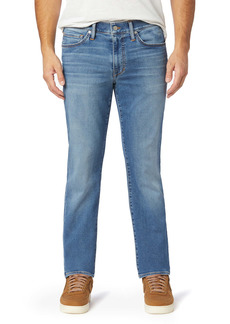 Joe's Jeans Joe's The Brixton Slim Straight Leg Jeans (Magnolia)