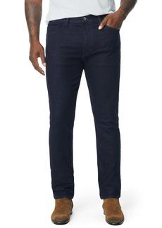 Joe's Jeans Joe's The Brixton Slim Straight Leg Jeans (Rey)