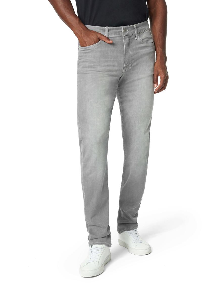 Joe's Jeans Joe's The Brixton Slim Straight Leg Jeans (Vash)