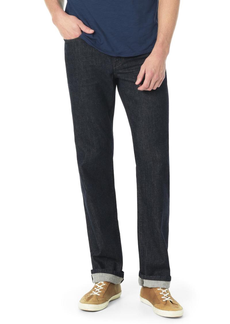 Joe's Jeans Joe's The Classic Straight Leg Jeans (Aram)