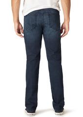 Joe's Jeans Joe's The Classic Straight Leg Jeans (Gard)