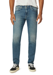 Joe's Jeans Joe's The Classic Straight Leg Jeans (Lenz)