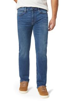 Joe's Jeans Joe's The Classic Straight Leg Jeans (Parish)