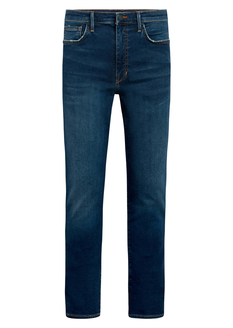 Joe's Jeans Joe's The Classic Straight Leg Jeans (Vinton)