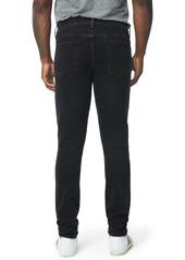 Joe's Jeans Joe's The Deam Slim Jeans (Trent)