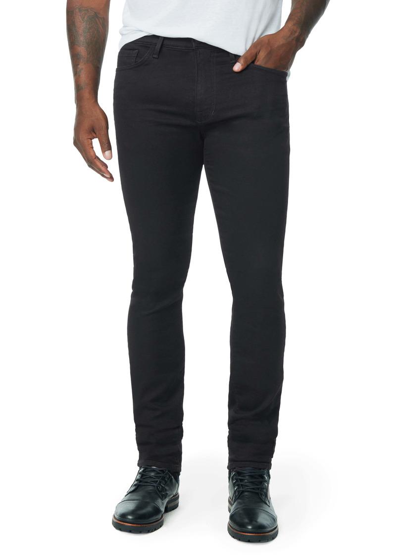 Joe's Jeans Joe's The Dean Slim Fit Jeans (Barnez)