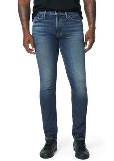 Joe's Jeans Joe's The Dean Slim Fit Jeans (Pavo)