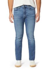 Joe's Jeans Joe's The Dean Tapered Slim Jeans (Beverly)