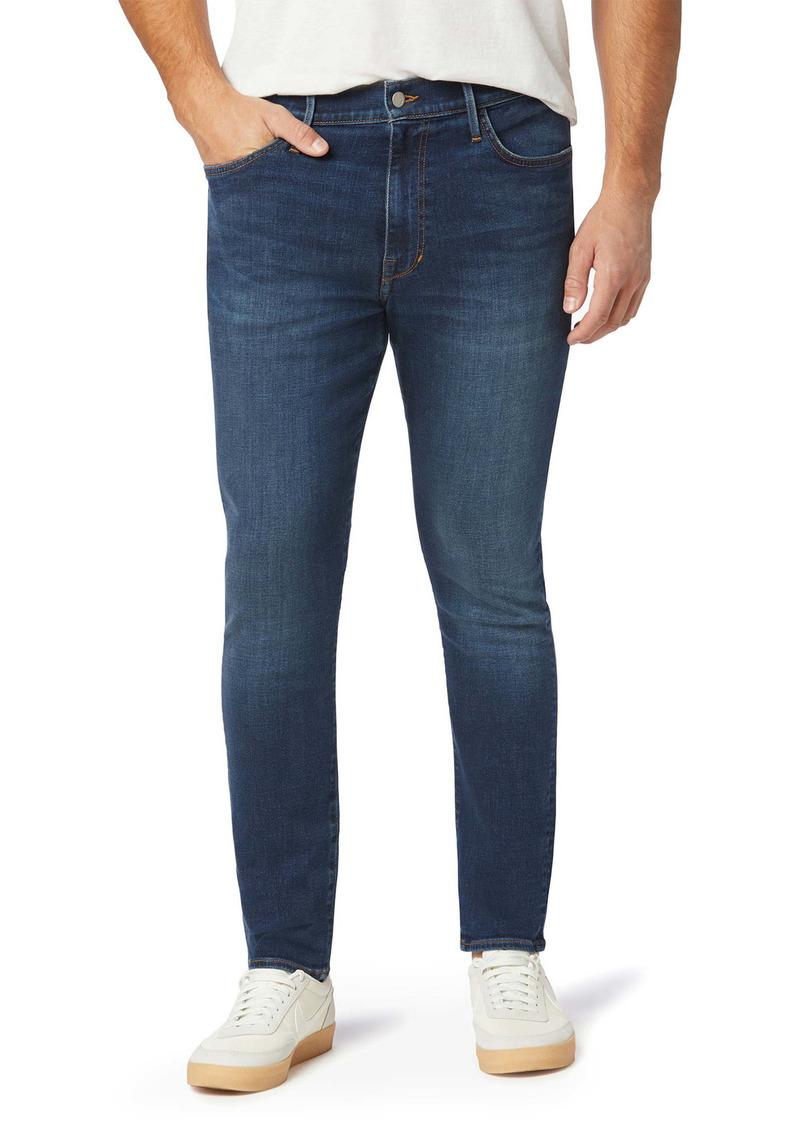 Joe's Jeans Joe's The Dean Tapered Slim Jeans (Cahuenga)