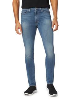 Joe's Jeans Joe's The Dean Tapered Slim Jeans (Gale)