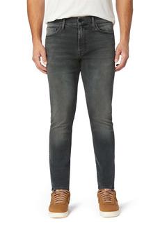 Joe's Jeans Joe's The Dean Tapered Slim Jeans (Troop)