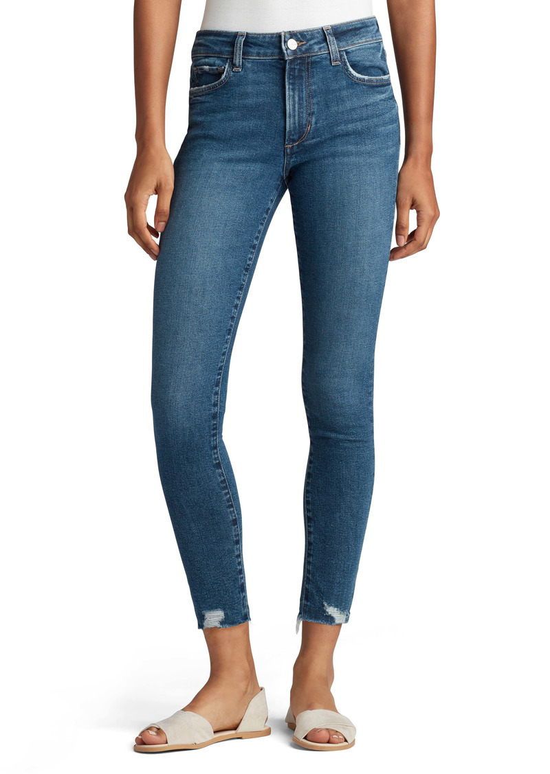 Joe's Jeans Joe's The Icon Ankle Skinny Jeans (Unity)