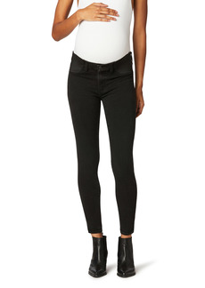 Joe's Jeans Joe's The Icon Ankle Skinny Maternity Jeans (Beloved)