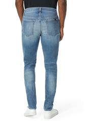 Joe's Jeans Joe's The Rhys Athletic Slim Fit Jeans (Azim)