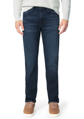 Joe's Jeans Joe's The Rhys Athletic Slim Fit Jeans (Gard)