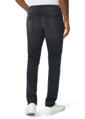 Joe's Jeans Joe's The Rhys Athletic Slim Fit Jeans (Vardy)