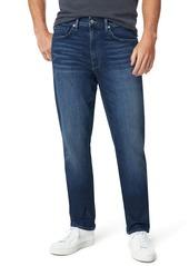 Joe's Jeans Joe's The Rhys Athletic Slim Fit Jeans (Waitt)