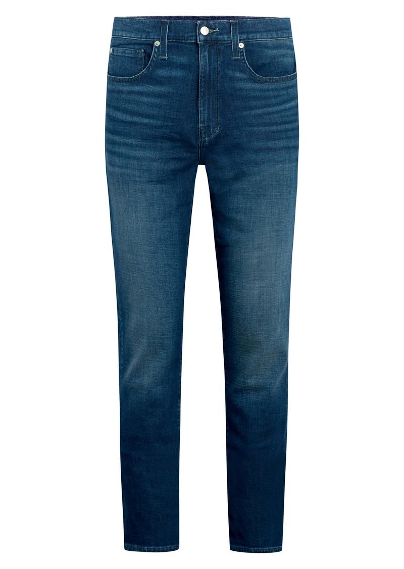 Joe's Jeans Joe's The Rhys Men's Athletic Slim Fit Jeans (Davis)