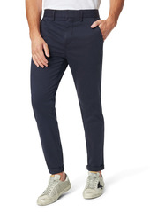 Joe's Jeans Joe's The Soder Slim Fit Flat Front Khakis