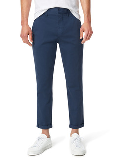 Joe's Jeans Joe's The Soder Slim Fit Flat Front Pants