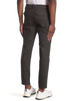 Joe's Jeans Twill Cargo Pants
